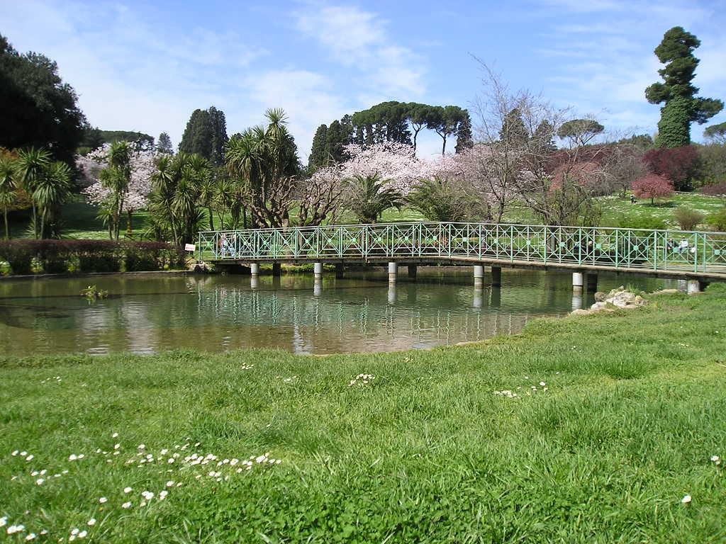 Villa Via Doria Civitanova