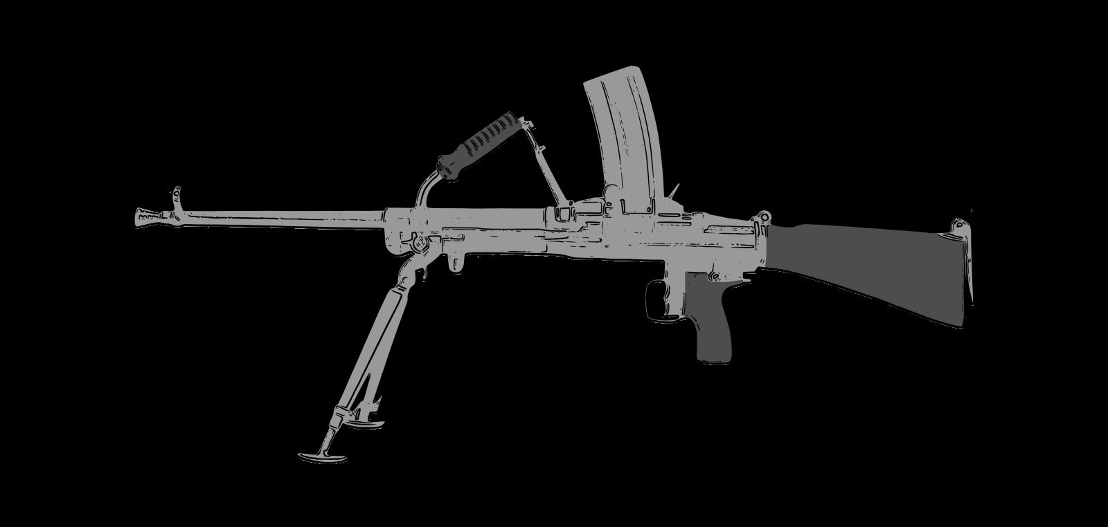 how to get a machine gun license