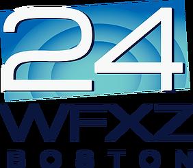 WFXZ-CD Television station in Massachusetts, United States