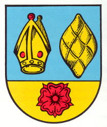 Wappen_dannstadt_schauernheim.jpg