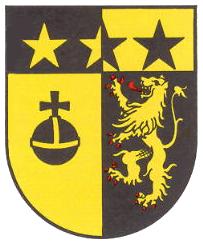 Wappen_von_Kollweiler.png