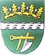 Wappen von Lüder.png