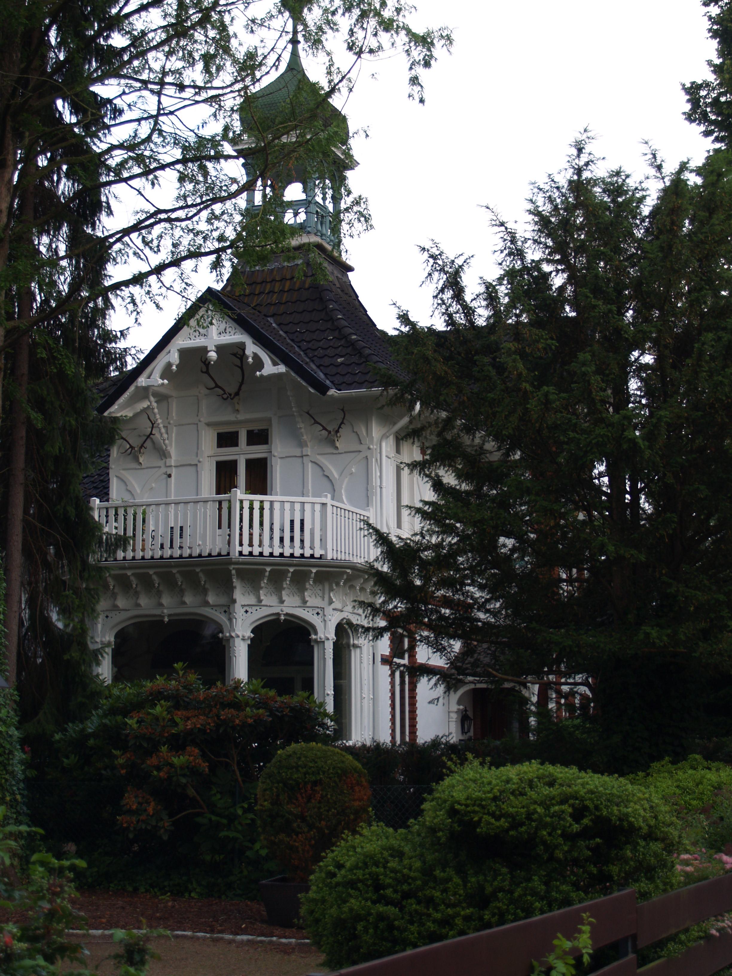 Dateiwentorf Villa Augustajpg Wikipedia