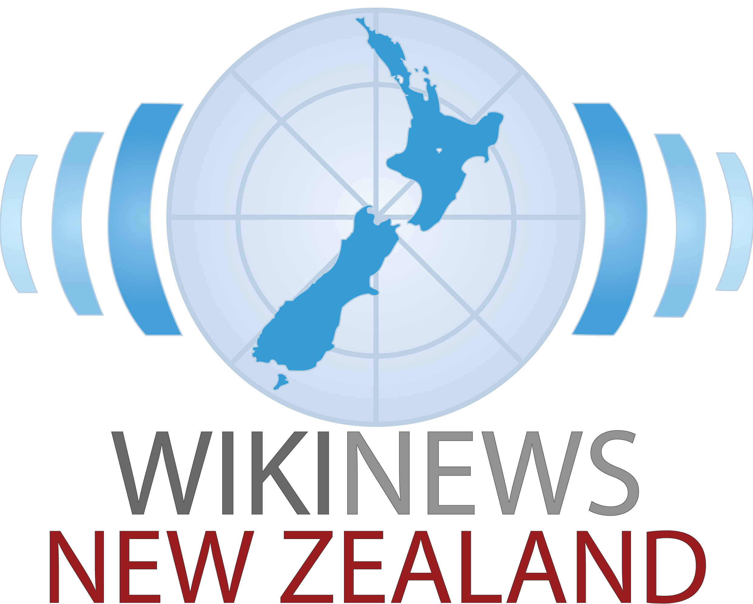News New Zealand Wikipedia: Wikipedia Is Top Online News Site, But What About Wikinews