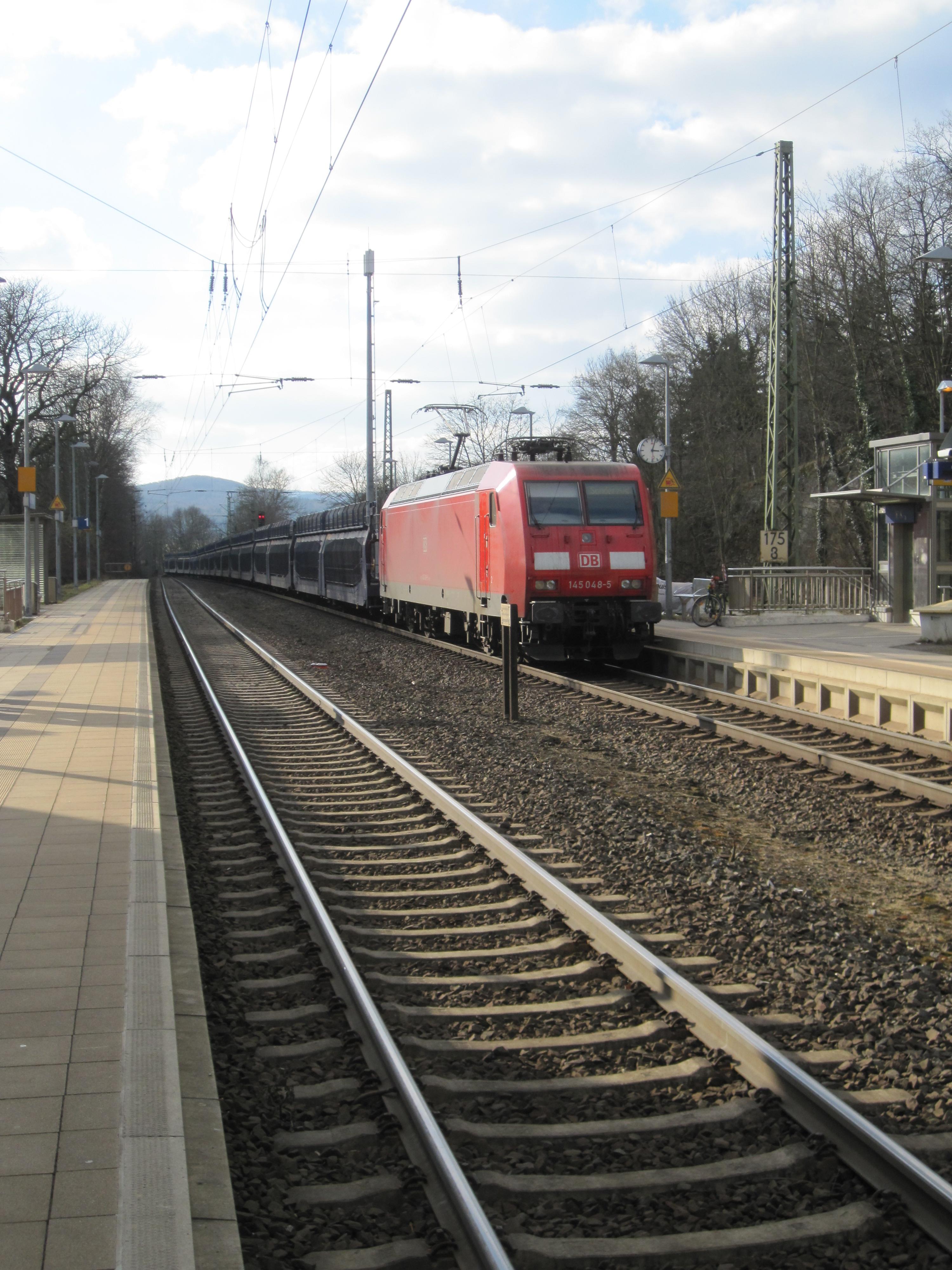 Single witzenhausen