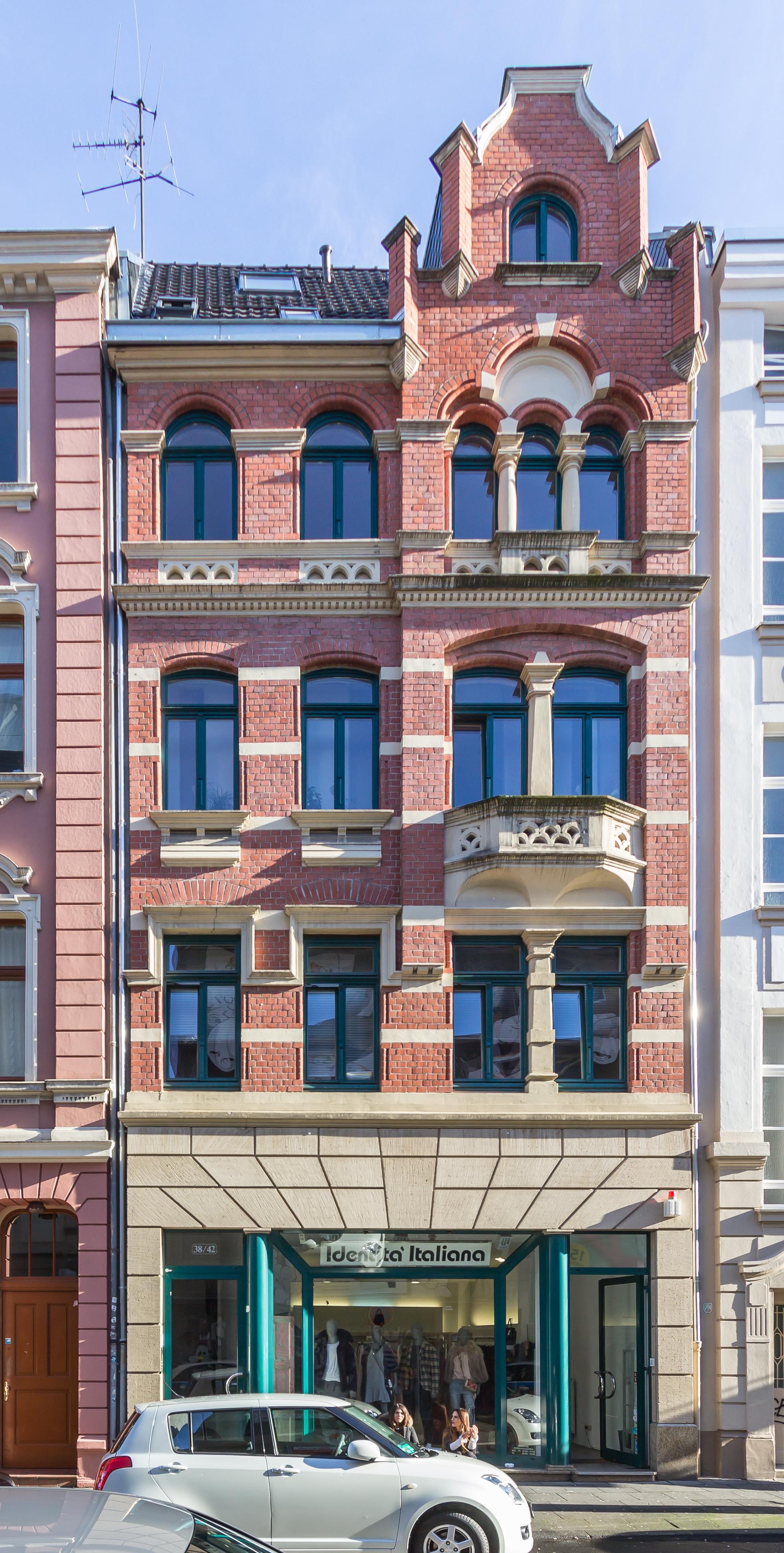 file:wohn- und geschäftshaus friesenwall 38-42, köln-6439