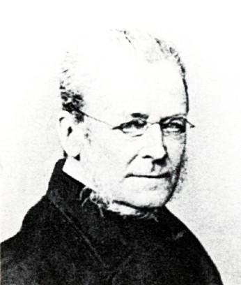 File:Wolf Heinrich Graf von Baudissin.jpg