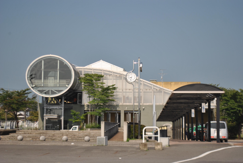 야부키 역