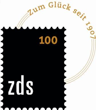 zentralverband deutscher schornsteinfeger wikipedia. Black Bedroom Furniture Sets. Home Design Ideas