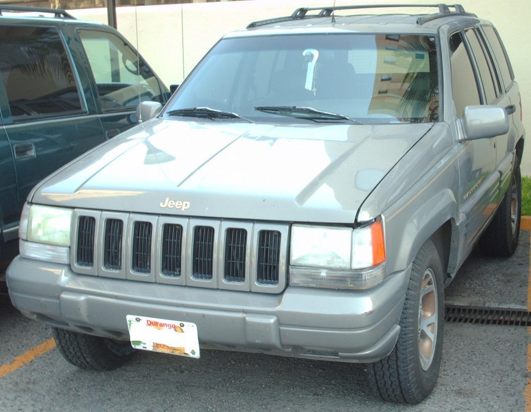 File:u002796 U002798 Jeep Grand Cherokee