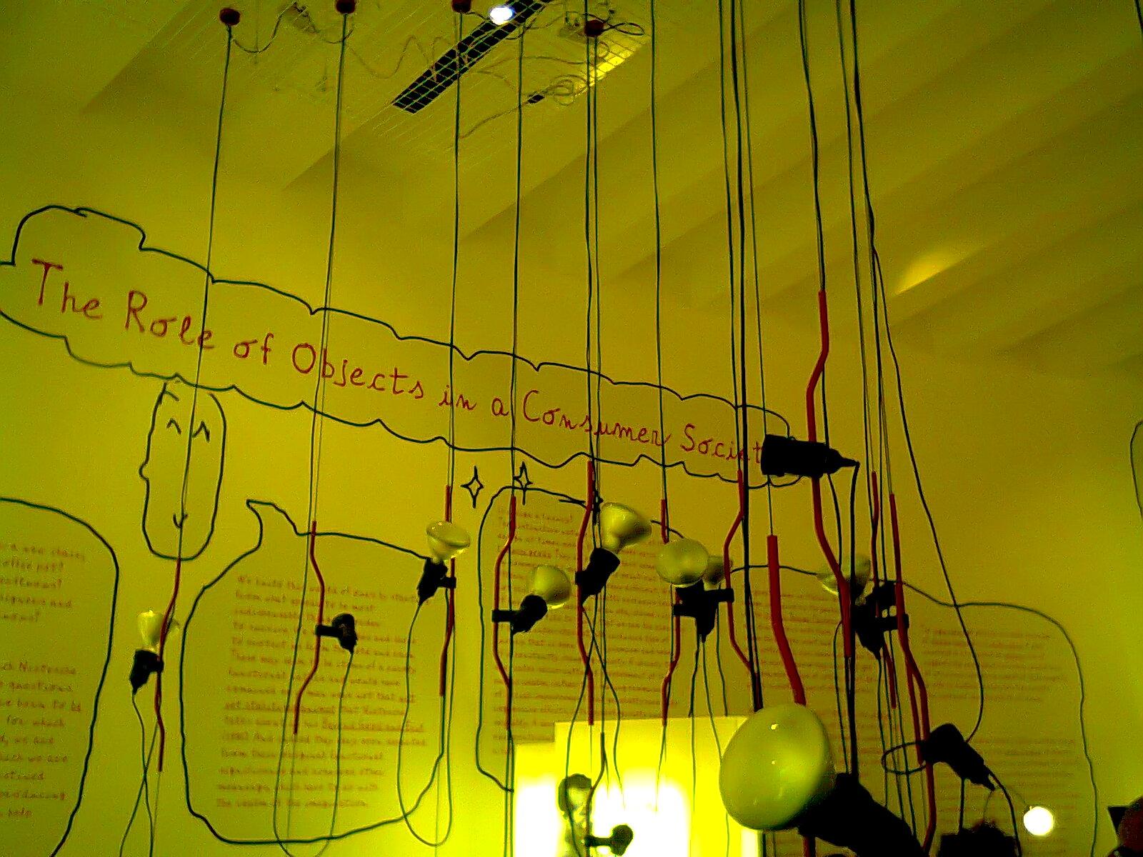 File:' 11 - ITALY - Triennale Design Museum - Milan - Le ...