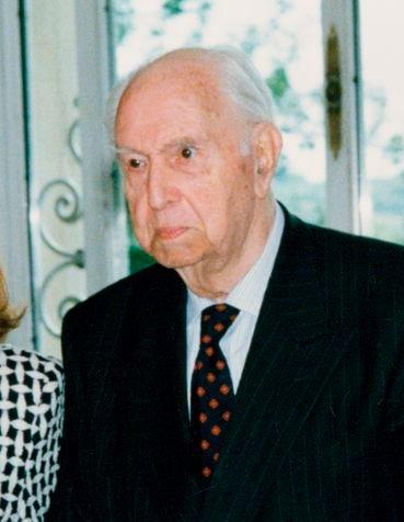 Laín in 1996