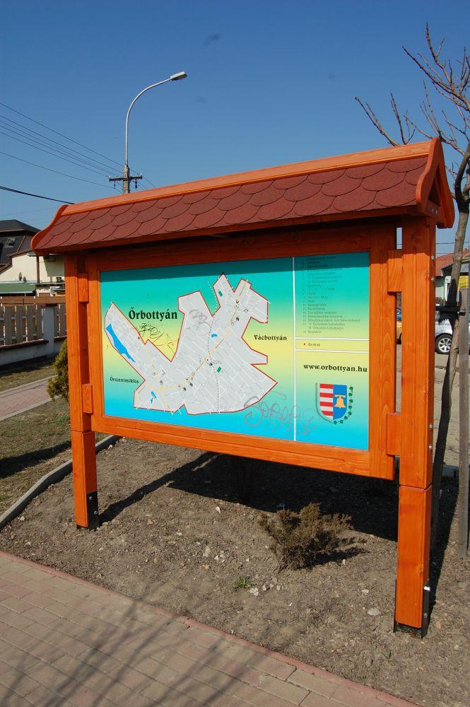 őrbottyán térkép Fájl:Őrbottyán, térkép. – Wikipédia őrbottyán térkép