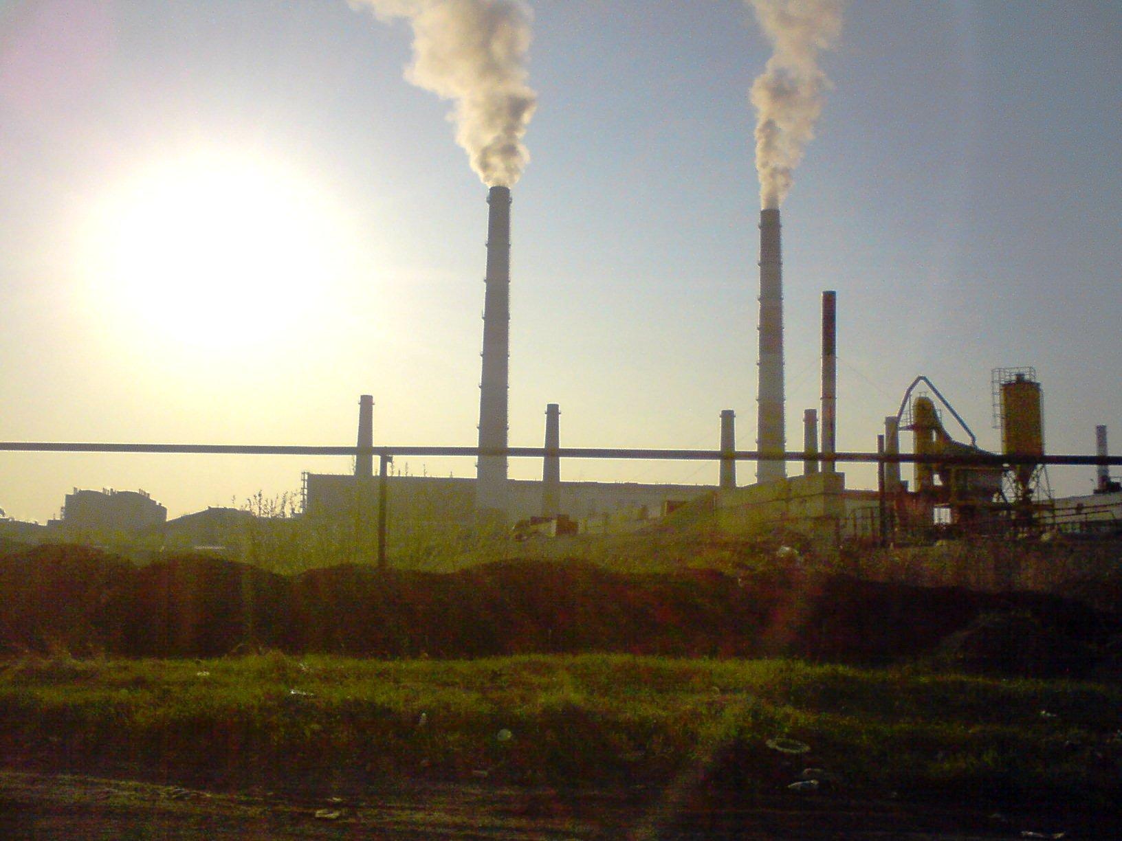 Фото № 8543 Уаз стандарт предприятия уральский алюминиевый завод