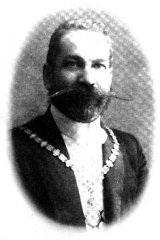 Raimund Friedrich Kaindl