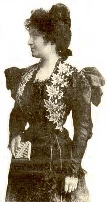 Мария Монтесори.jpg
