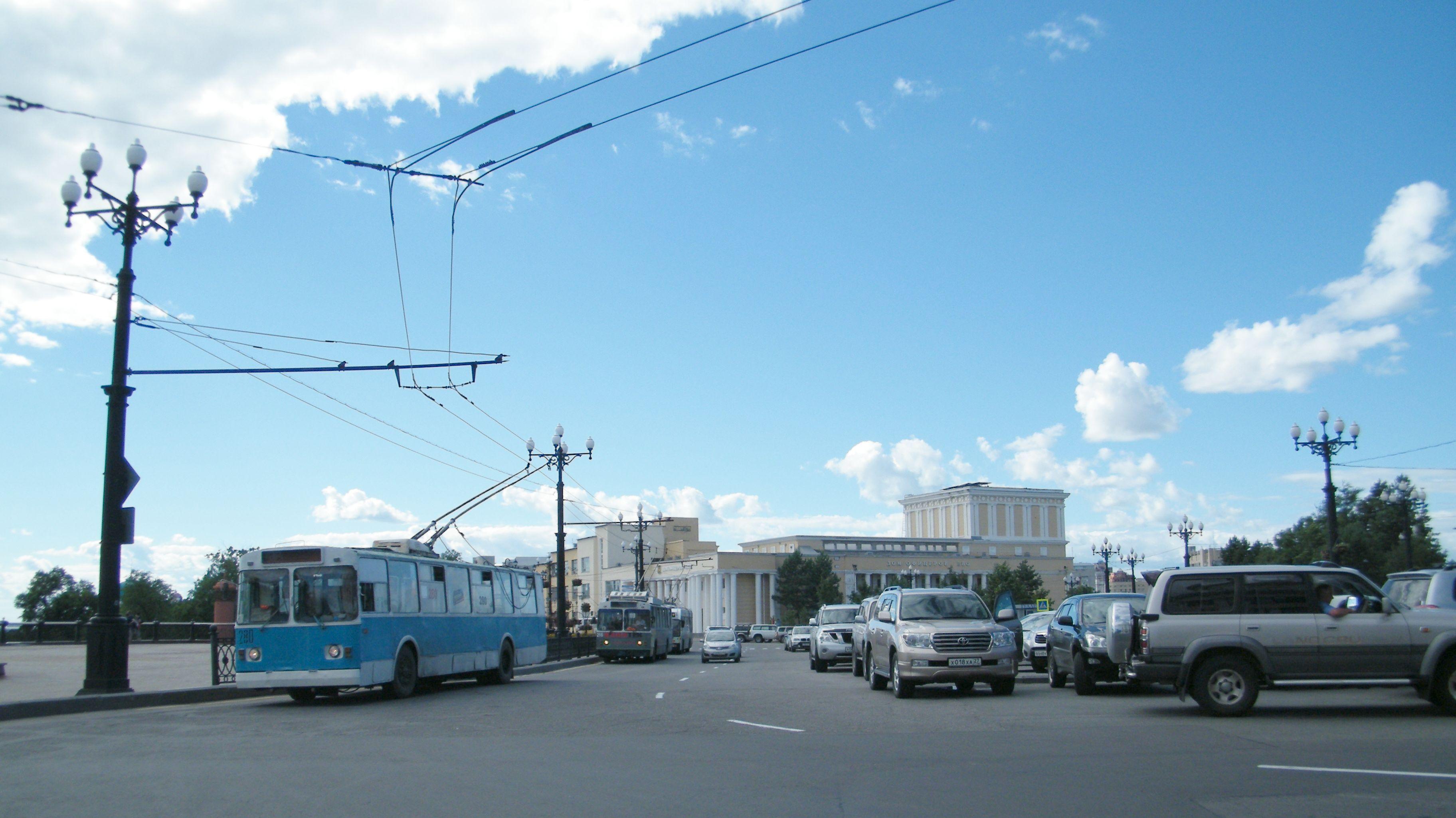 схема маршрута автобуса 150 кохма-иваново