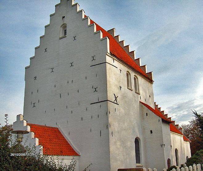 dansk prno Faaborg-Midtfyn