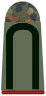 111-Unteroffizier.png