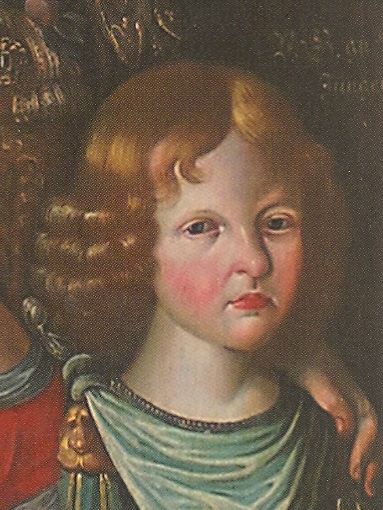 1657 Friedrich Wilhelm.jpg