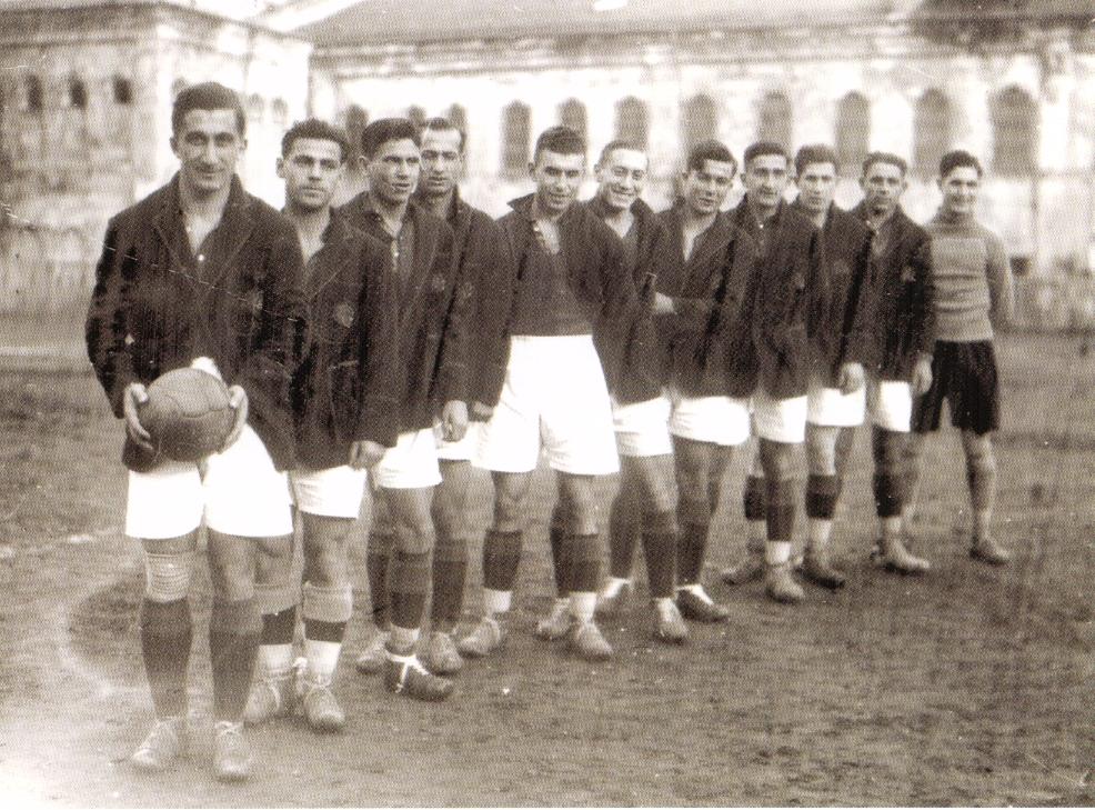 1930 31 Galatasaray S K Season Wikipedia