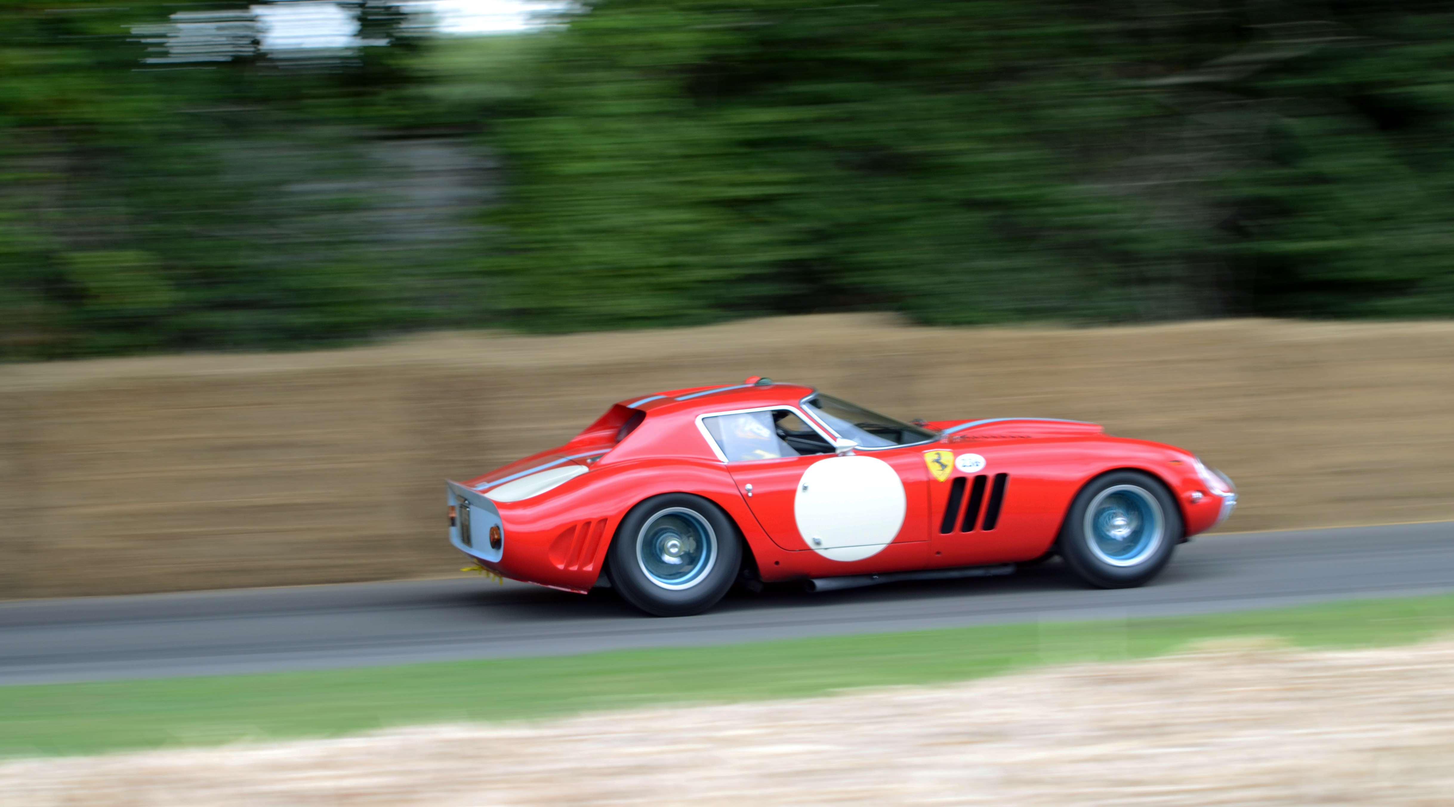 File 1964 Ferrari 250 Gto 34911694153 Jpg Wikimedia Commons