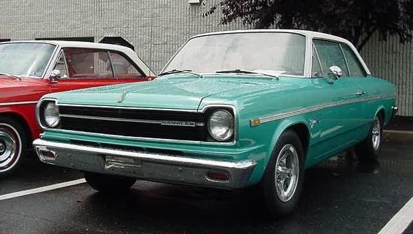 File:1968 Rambler Rogue 2-door-HT NJ-2003 show.jpg & File:1968 Rambler Rogue 2-door-HT NJ-2003 show.jpg - Wikimedia Commons Pezcame.Com