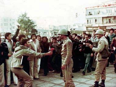 https://upload.wikimedia.org/wikipedia/commons/9/9a/1979_Islamic_Revolution.jpg