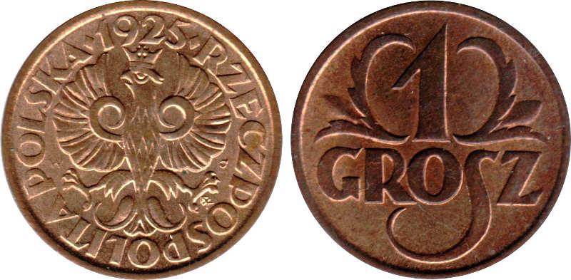 1_grosz_1925.jpg