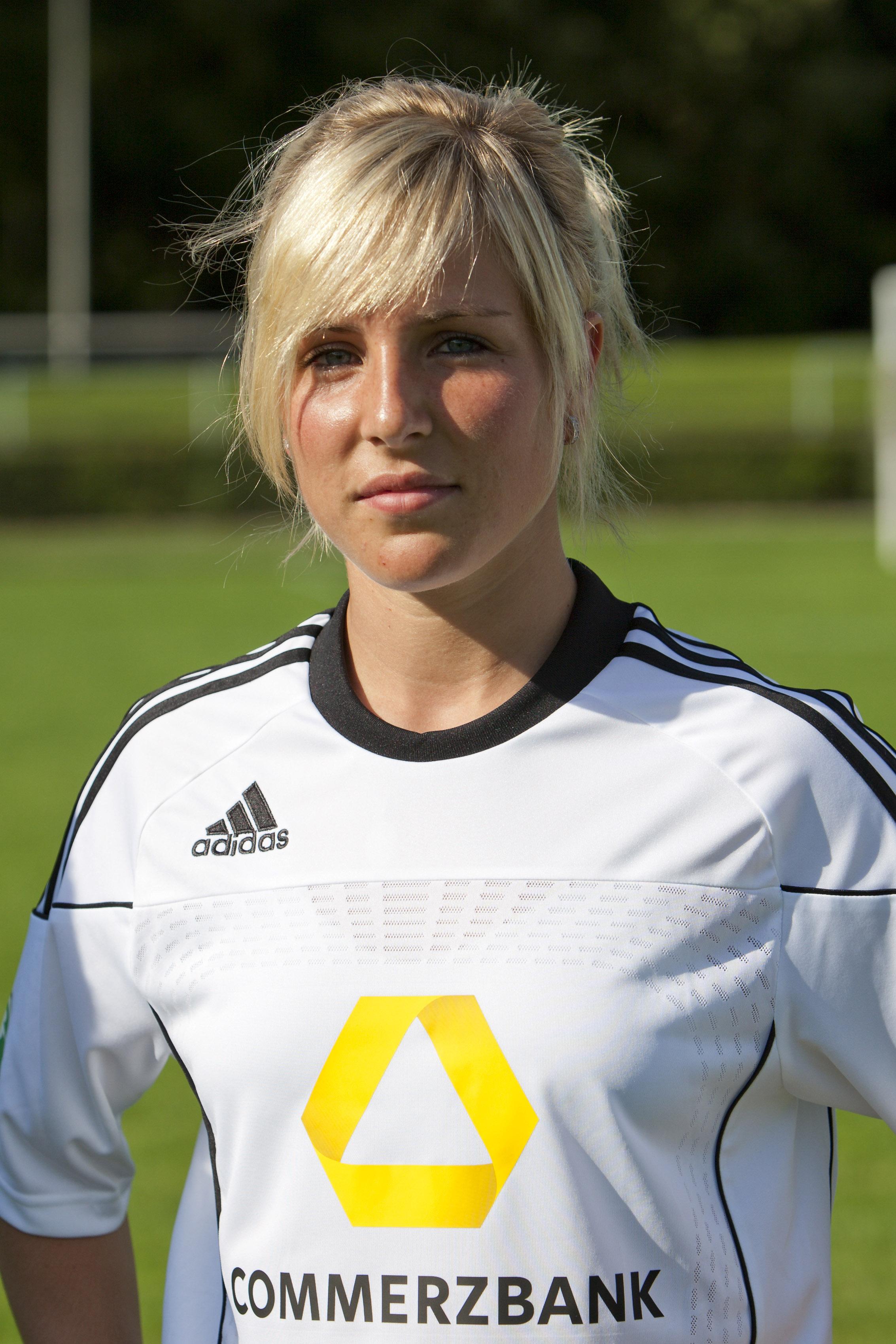 UEFA Womens EURO 2013 | Spurscommunity