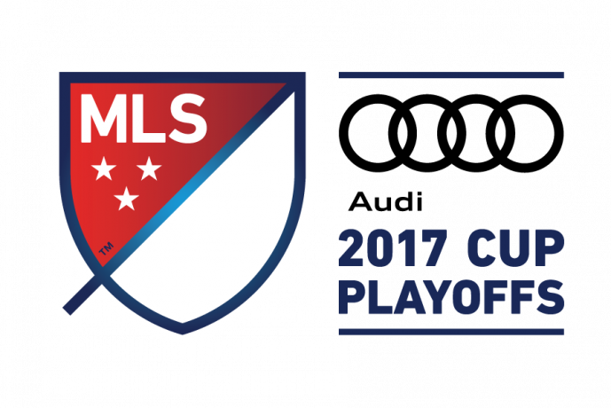 2017 mls cup playoffs wikipedia