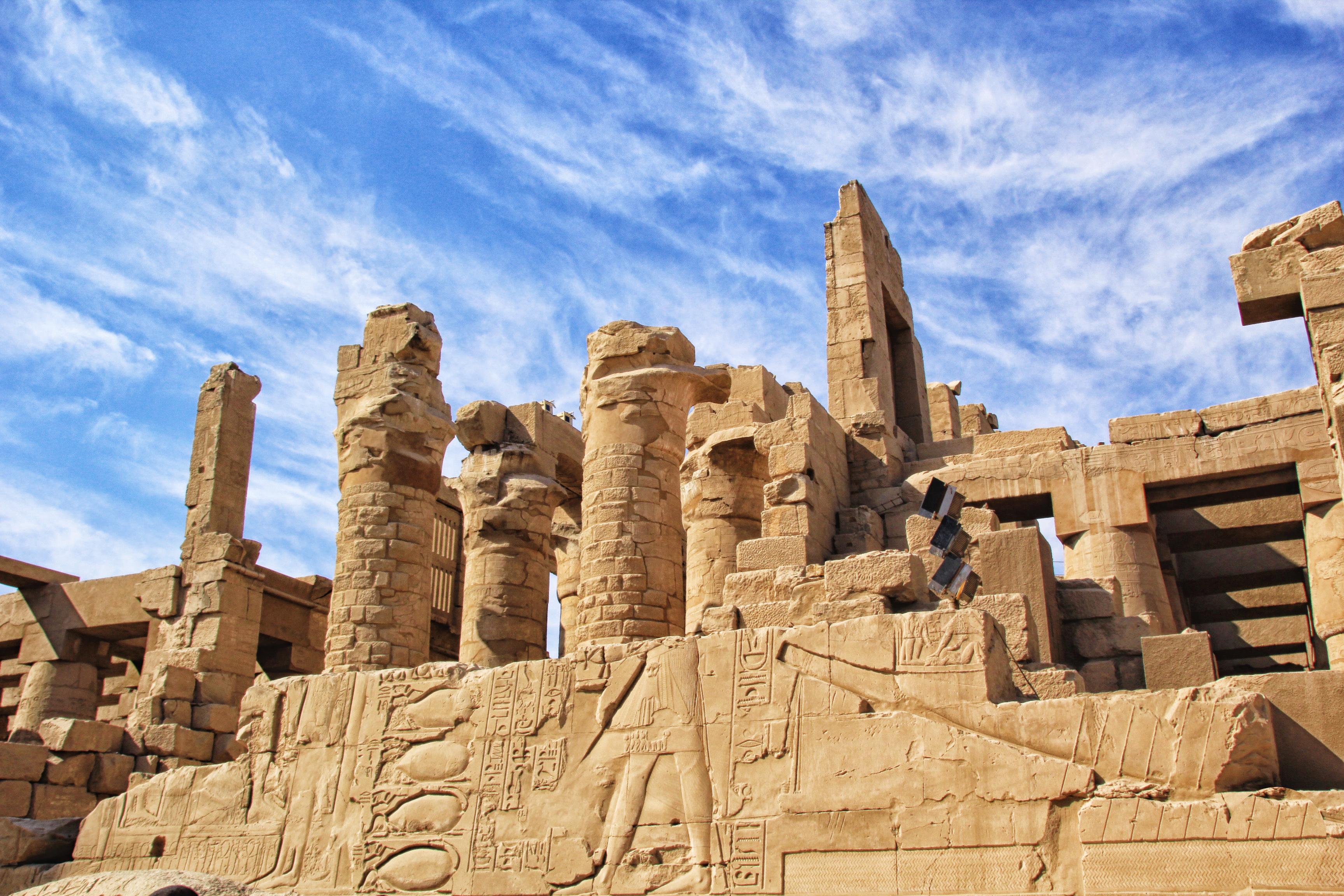 ملف:23 معبد الكرنك.jpg - ويكيبيديا