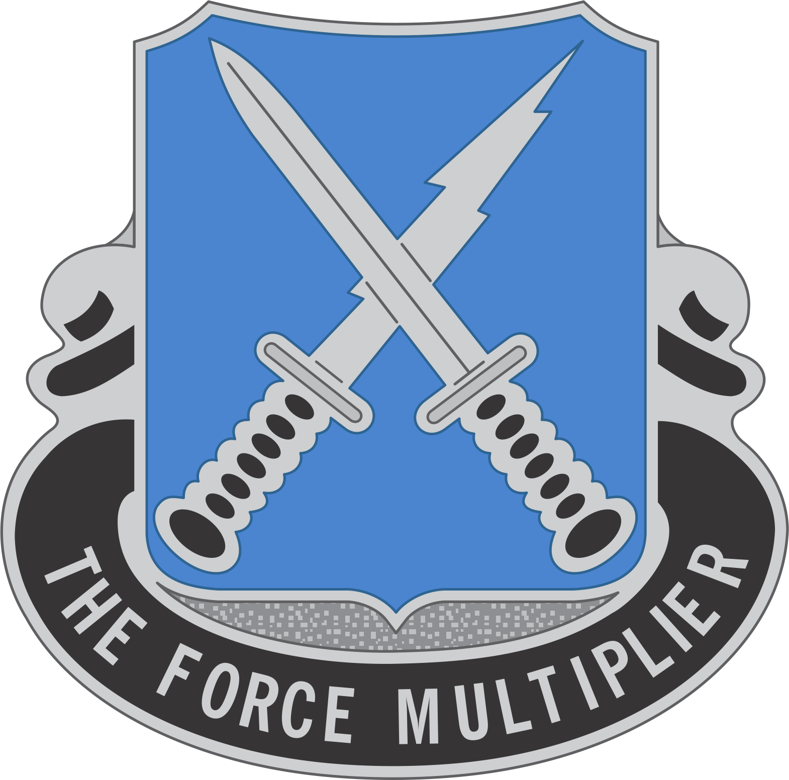 301st Military Intelligence Battalion (United States ...