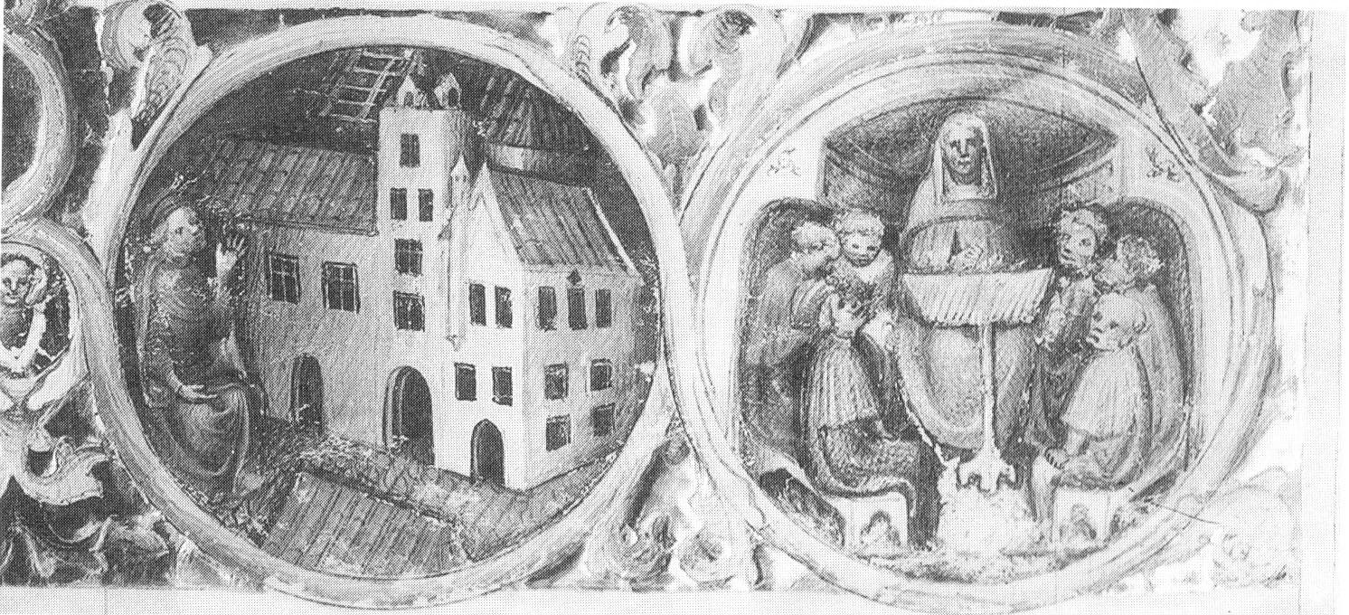 Nikolaus von Kreuznach