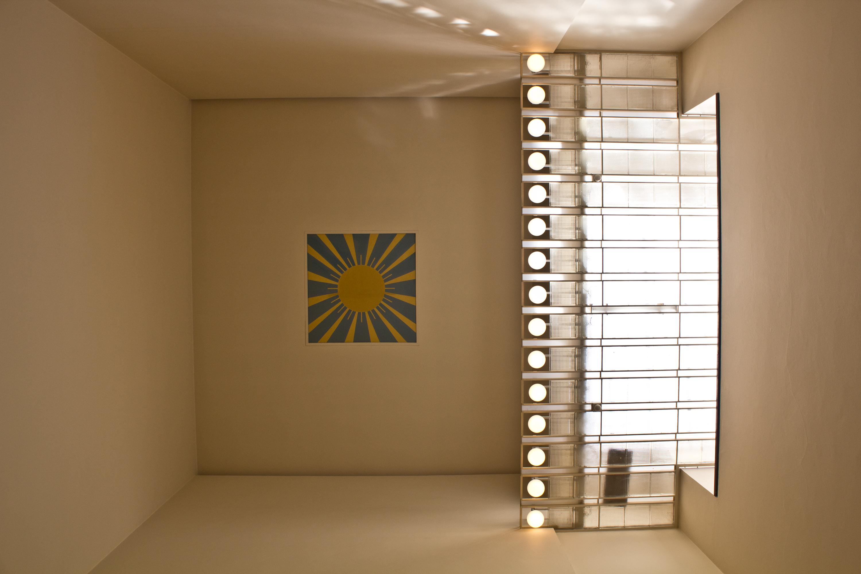 File raadhuis hilversum interieur traphal in de toren g