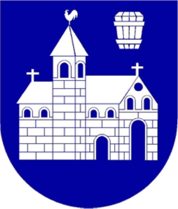 Escort Service Sankt Ruprecht an der Raab | Locanto Erotik