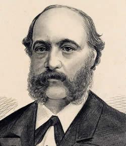 Abraham Neuda