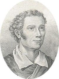Abraham Niclas Edelcrantz