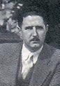 Adhemar de Barros Mayor (1957–1961), and governor (1947–1951 & 1963–1966) of São Paulo, Brazil