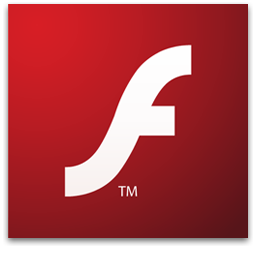 Adobe Flash Player v8 icon.png