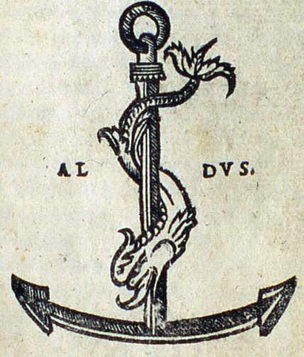 Aldus-symbol.jpg