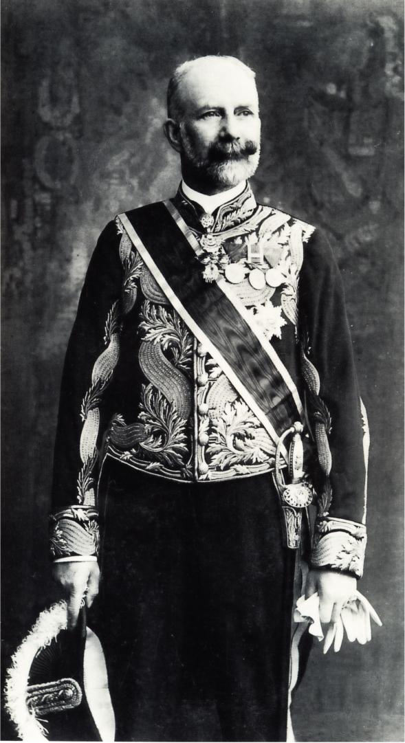 Alfred von montenuovo 1902.png