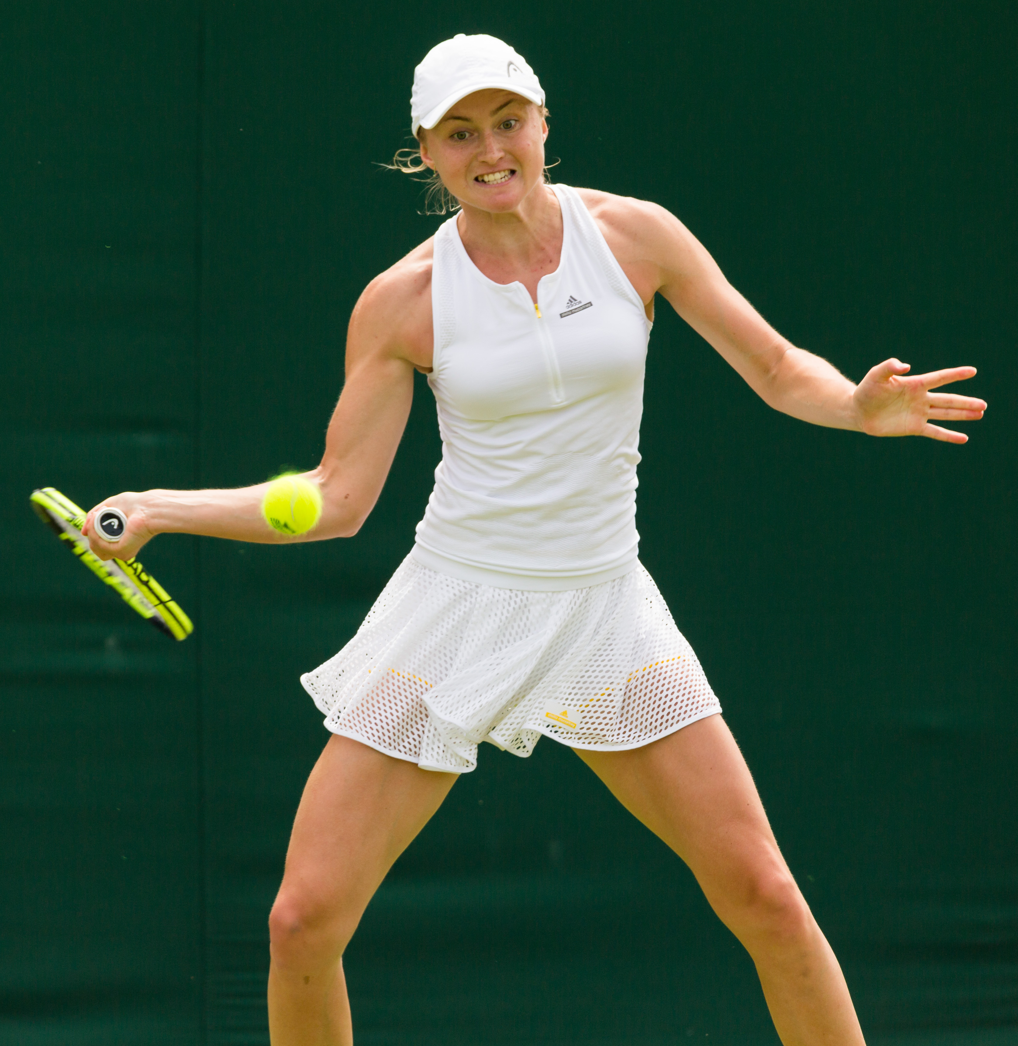 Image Result For Tennis Wikipedia