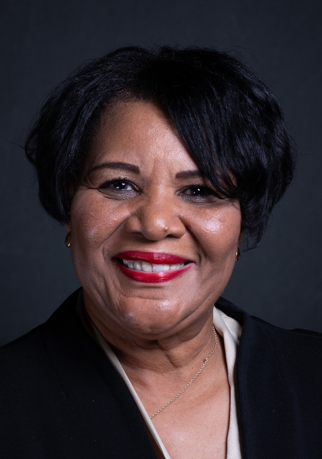 Alice Marie Johnson - Wikipedia