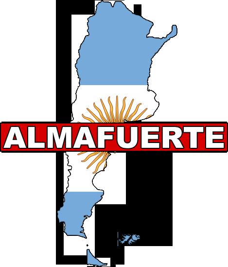 Secretos en el nuevo DNI digital argentino