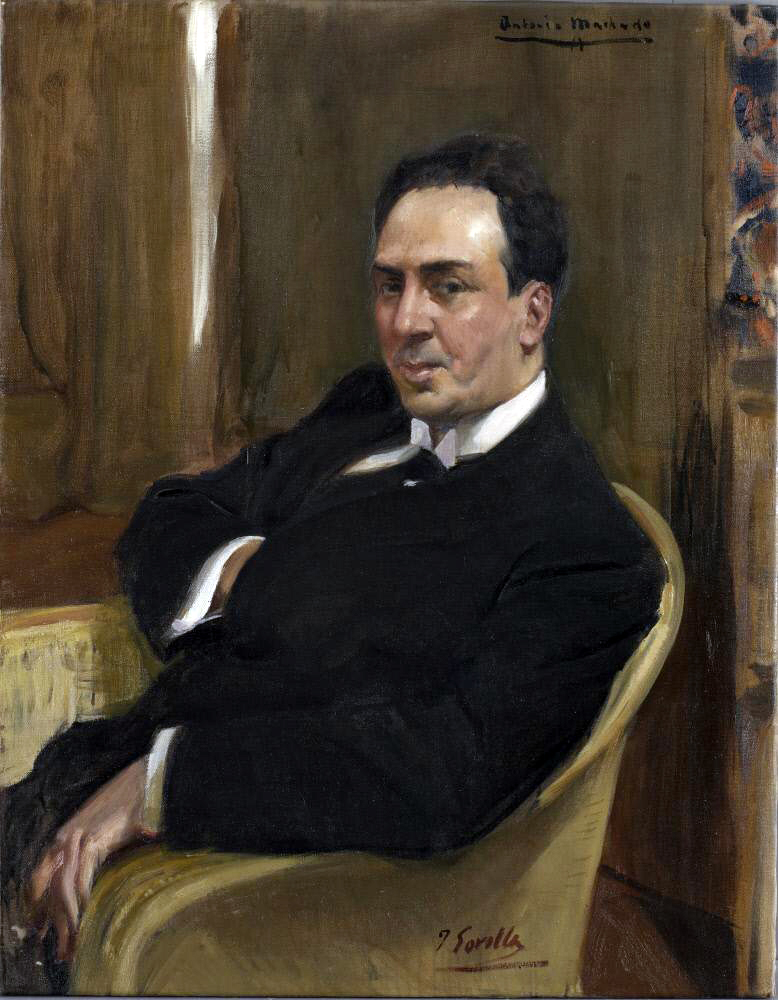 314de351a Antonio Machado - Wikipedia