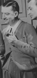 Image of Antonio Merayo from Wikidata