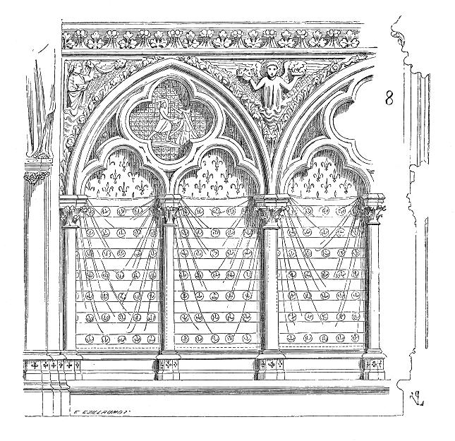 Arcature.Sainte.Chapelle.Paris.png