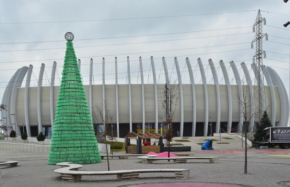 Arena Zagreb Wikipedia
