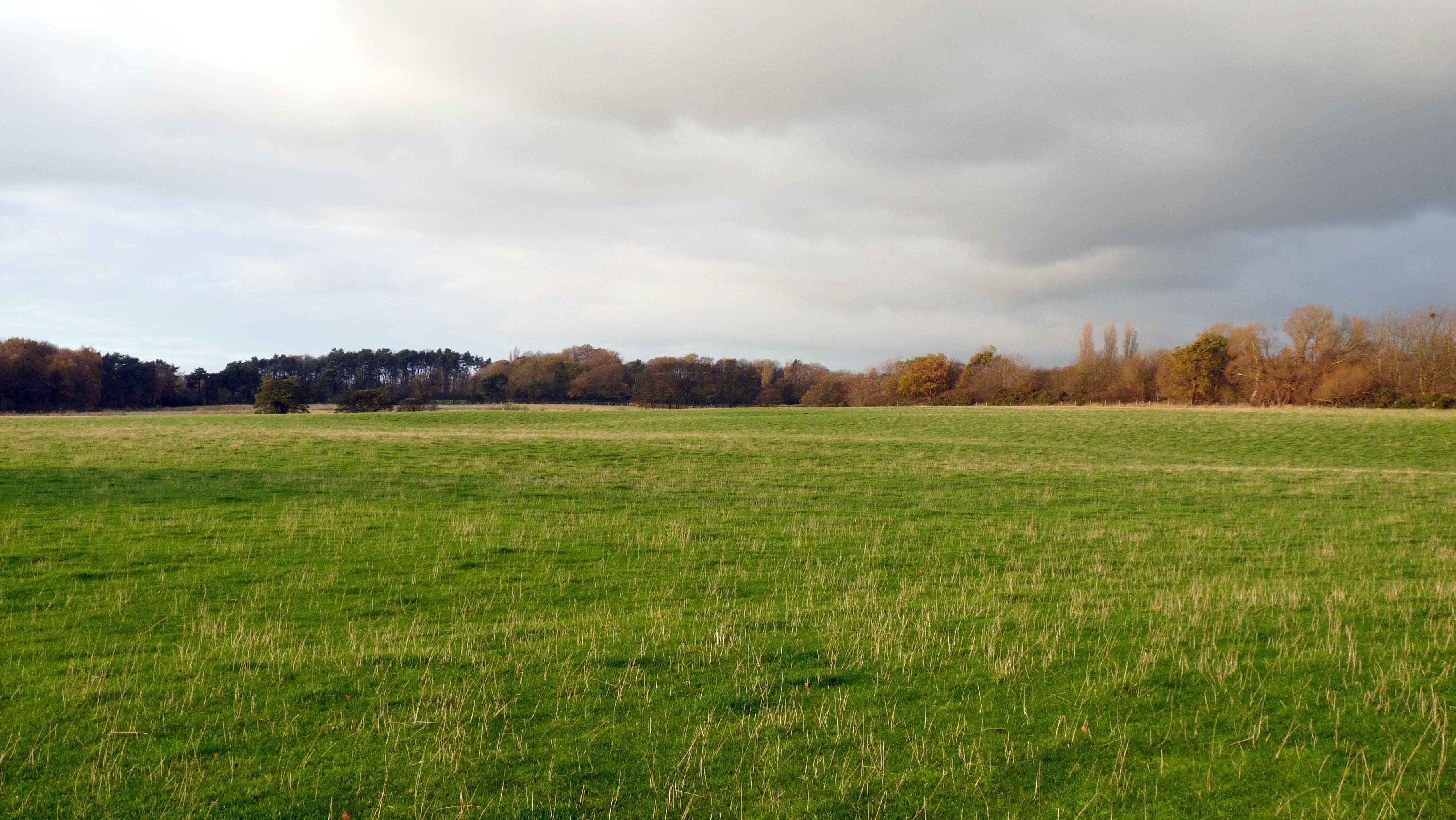 File Argleton View From Bold Lane
